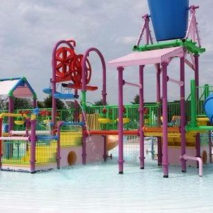 red-oaks-waterpark