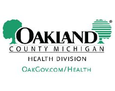 oakland county