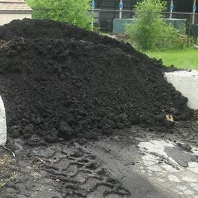 Compost Newsflash