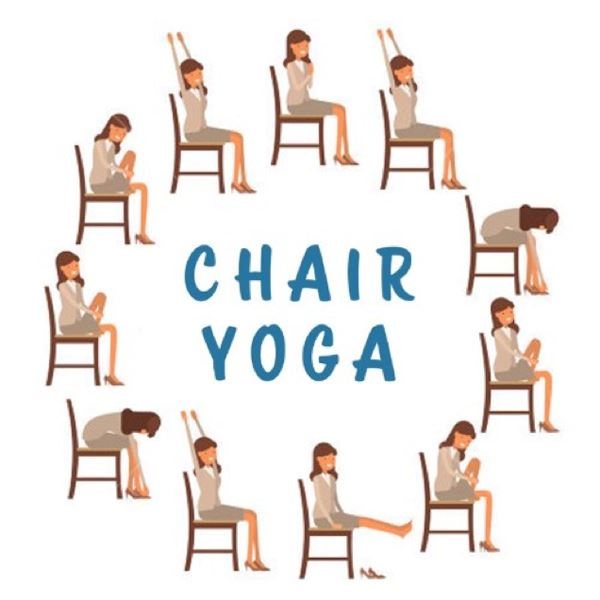 Chair-Yoga-Mcadams copy