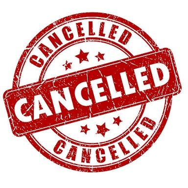cancelled4x4