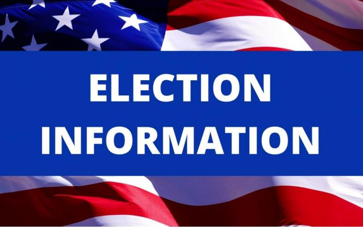 2020_election_information_graphic