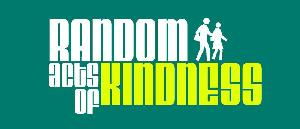 Random Acts of Kindness Day-2
